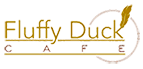 Fluffy Duck Cafe partnered with Paramount Construction and Contracting