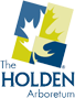 The Holden Arboretum partnered with Paramount Construction and Contracting